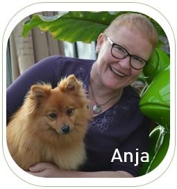 Anja getuigt